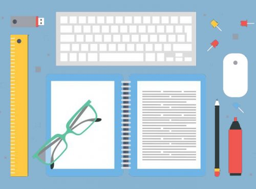 tekstu kurimas, vertimas, redagavimas, koregavimas